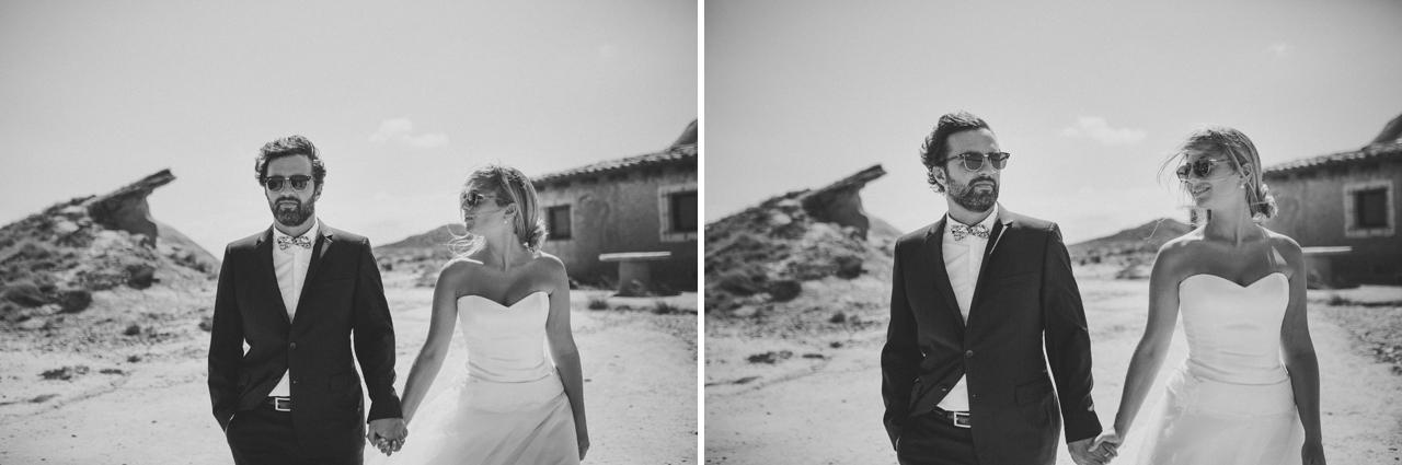 006-photographe-mariage-nord-paris-wedding-photographer-france-paris-coralie-photography-
