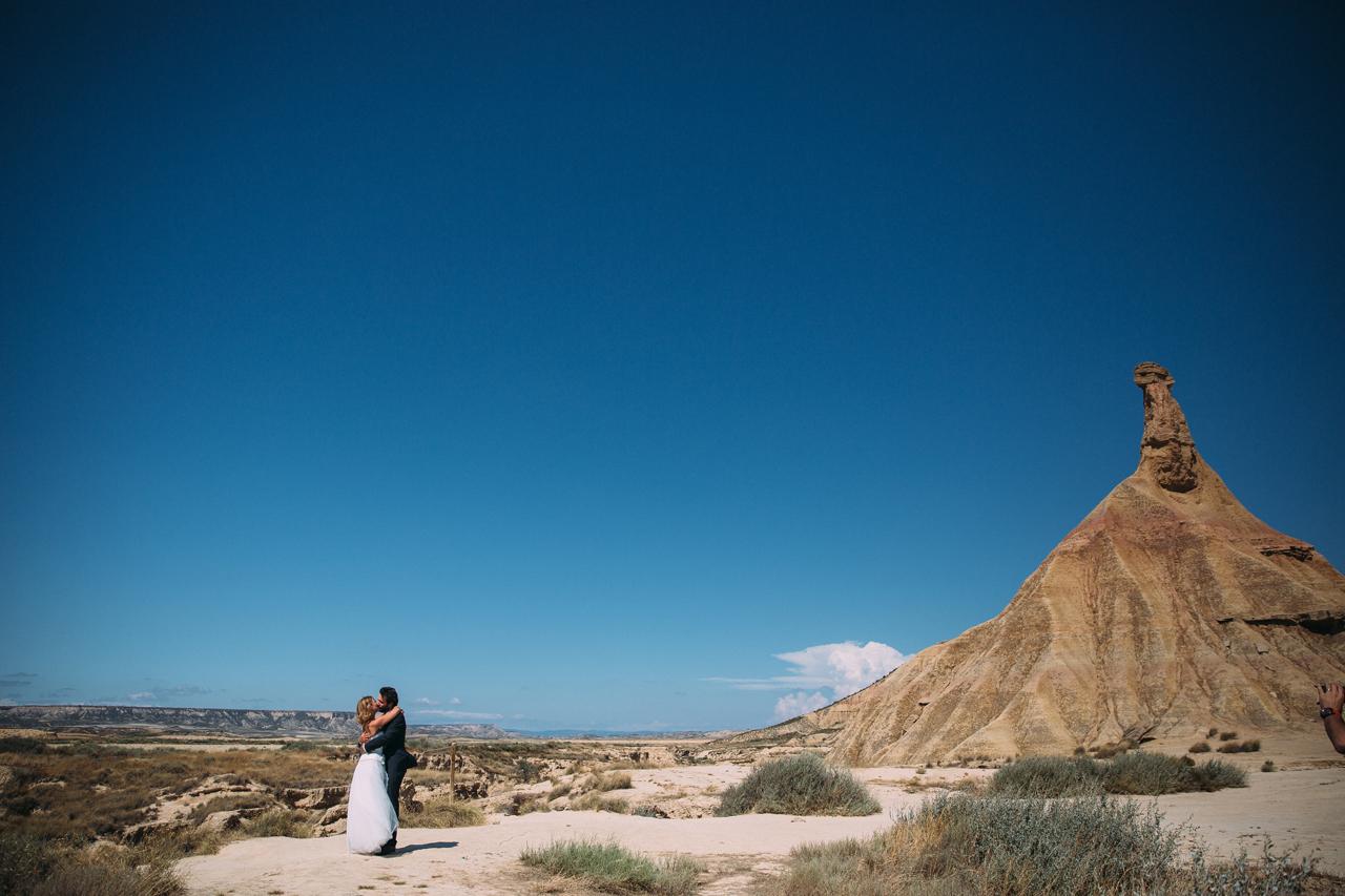 008-photographe-mariage-nord-paris-wedding-photographer-france-paris-coralie-photography-