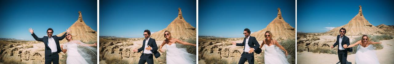 012-photographe-mariage-nord-paris-wedding-photographer-france-paris-coralie-photography-