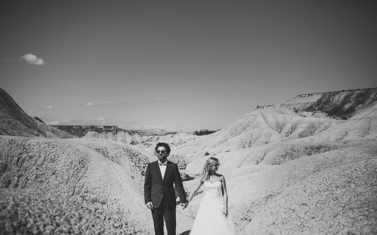 014-photographe-mariage-nord-paris-wedding-photographer-france-paris-coralie-photography-