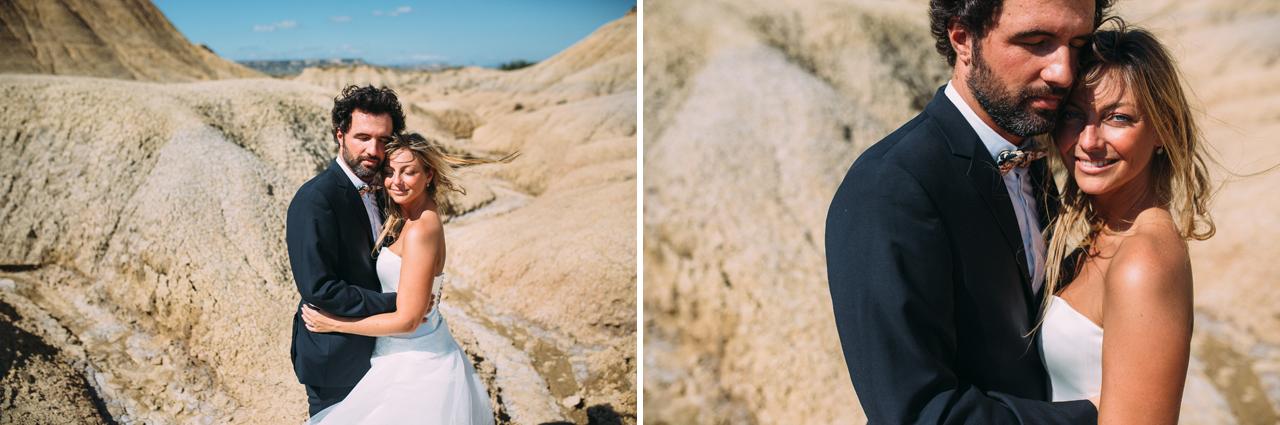 015-photographe-mariage-nord-paris-wedding-photographer-france-paris-coralie-photography-