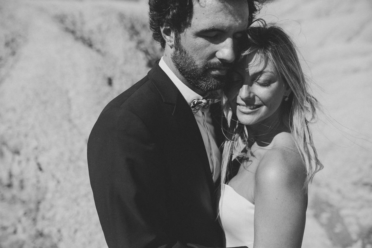 016-photographe-mariage-nord-paris-wedding-photographer-france-paris-coralie-photography-