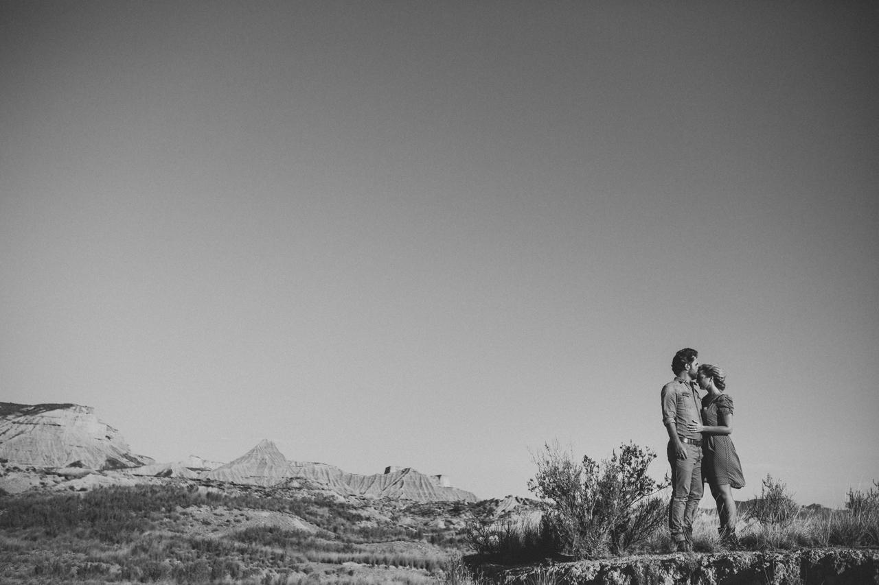 034-photographe-mariage-nord-paris-wedding-photographer-france-paris-coralie-photography-