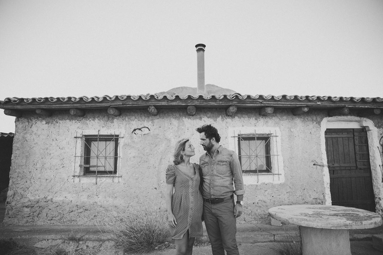 047-photographe-mariage-nord-paris-wedding-photographer-france-paris-coralie-photography-