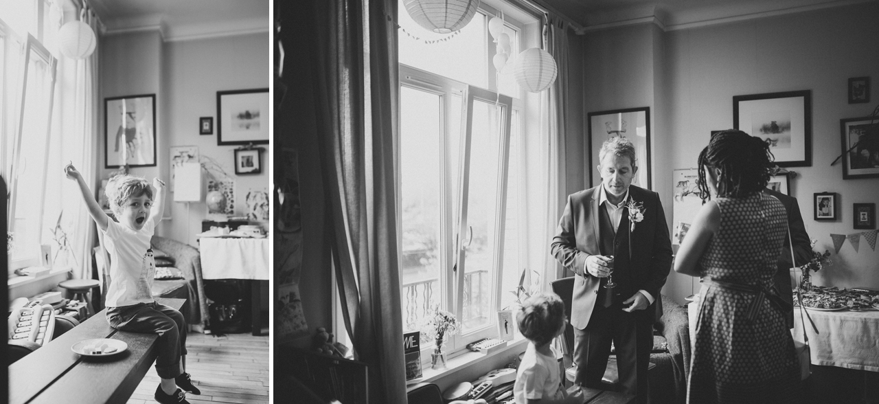 020-photographe-mariage-nord-paris-wedding-photographer-france-paris-coralie-photography-