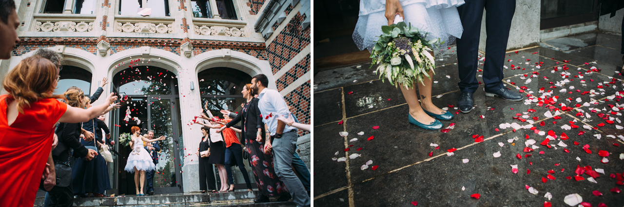 032-photographe-mariage-nord-paris-wedding-photographer-france-paris-coralie-photography-