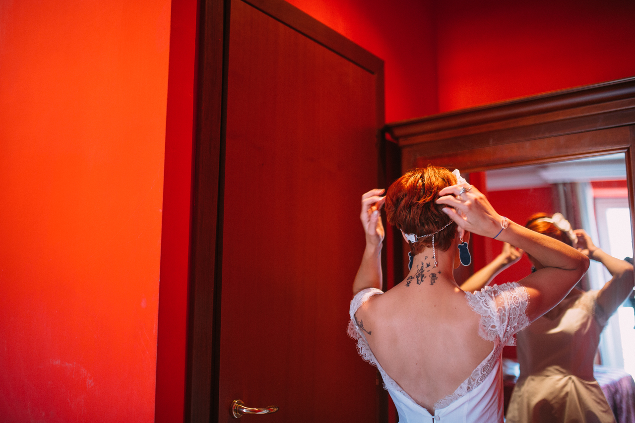 050-photographe-mariage-nord-paris-wedding-photographer-france-paris-coralie-photography-