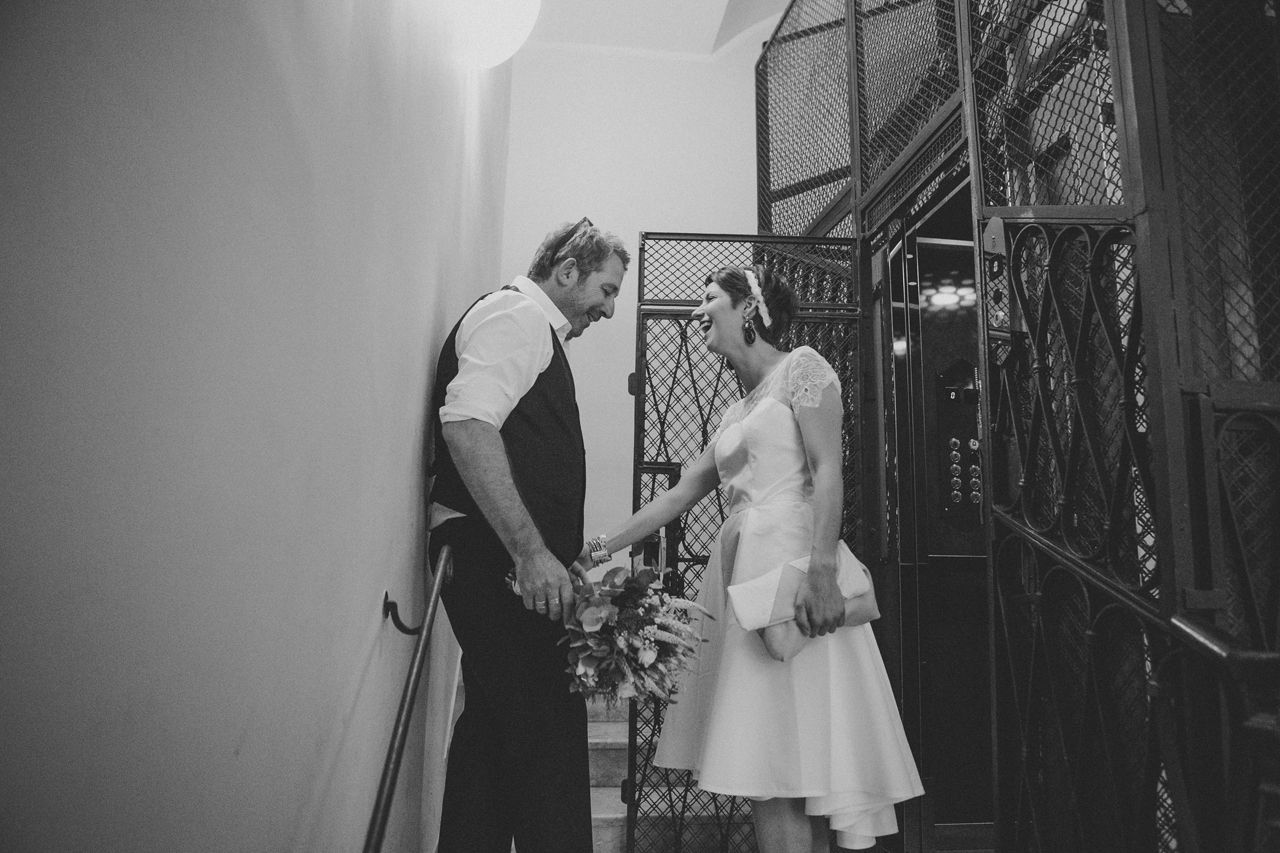 053-photographe-mariage-nord-paris-wedding-photographer-france-paris-coralie-photography-