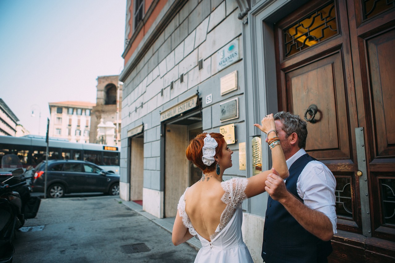 054-photographe-mariage-nord-paris-wedding-photographer-france-paris-coralie-photography-
