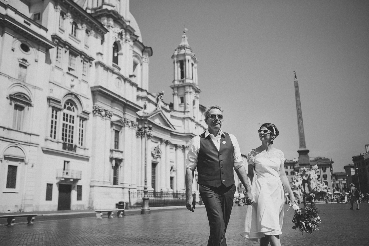 056-photographe-mariage-nord-paris-wedding-photographer-france-paris-coralie-photography-
