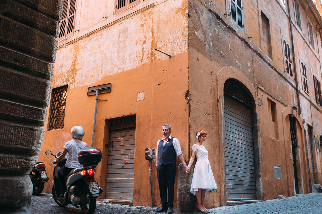 064-photographe-mariage-nord-paris-wedding-photographer-france-paris-coralie-photography-