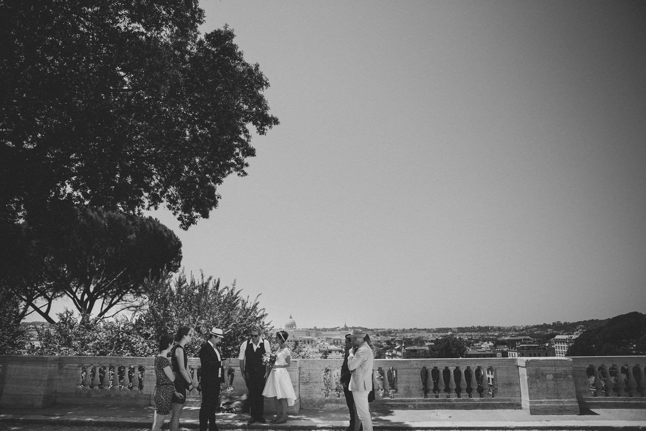 070-photographe-mariage-nord-paris-wedding-photographer-france-paris-coralie-photography-