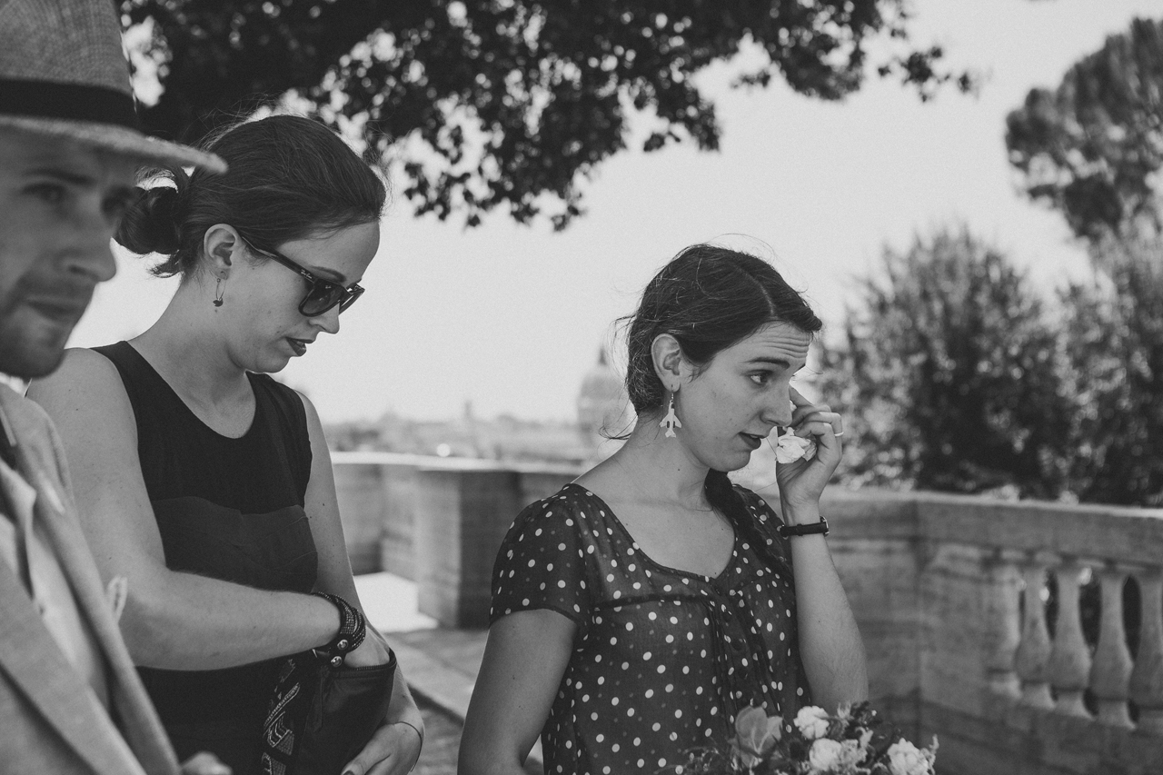 075-photographe-mariage-nord-paris-wedding-photographer-france-paris-coralie-photography-
