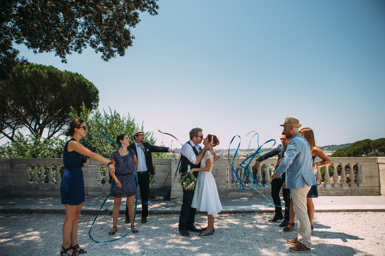 077-photographe-mariage-nord-paris-wedding-photographer-france-paris-coralie-photography-