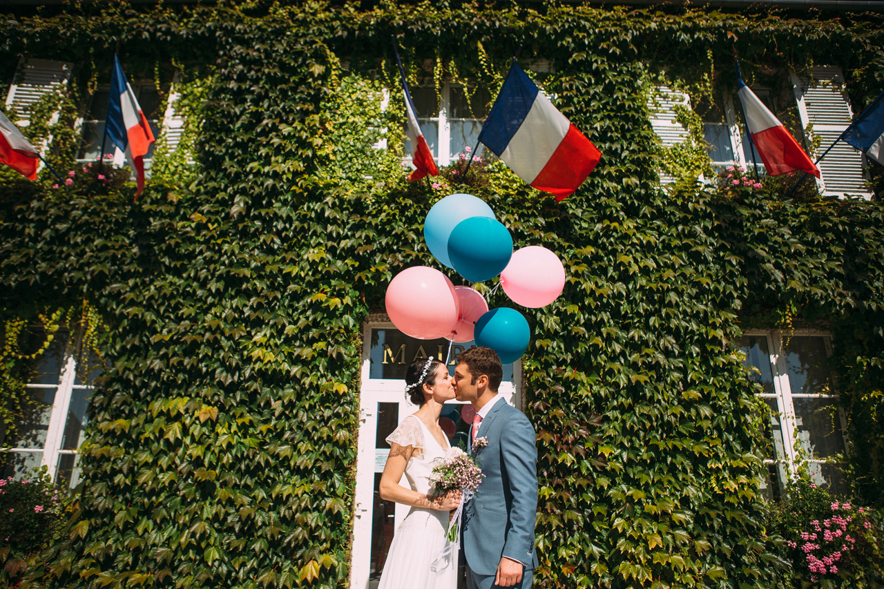 023-photographe-mariage-nord-paris-wedding-photographer-france-paris-coralie-photography-