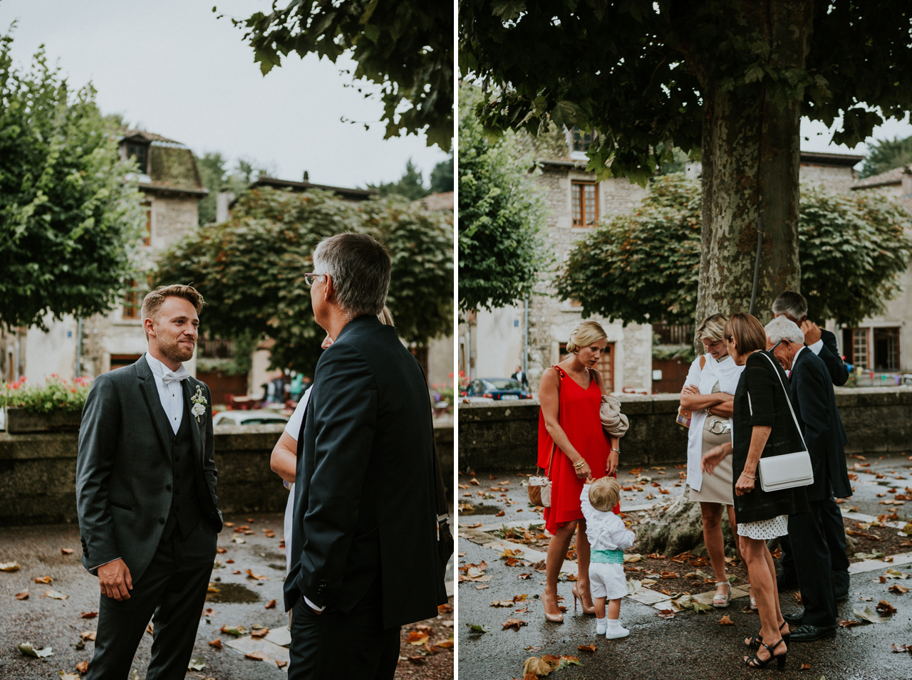 020-wedding-photographer-coralie-lescieux-photographe-mariage-nord-lille-paris