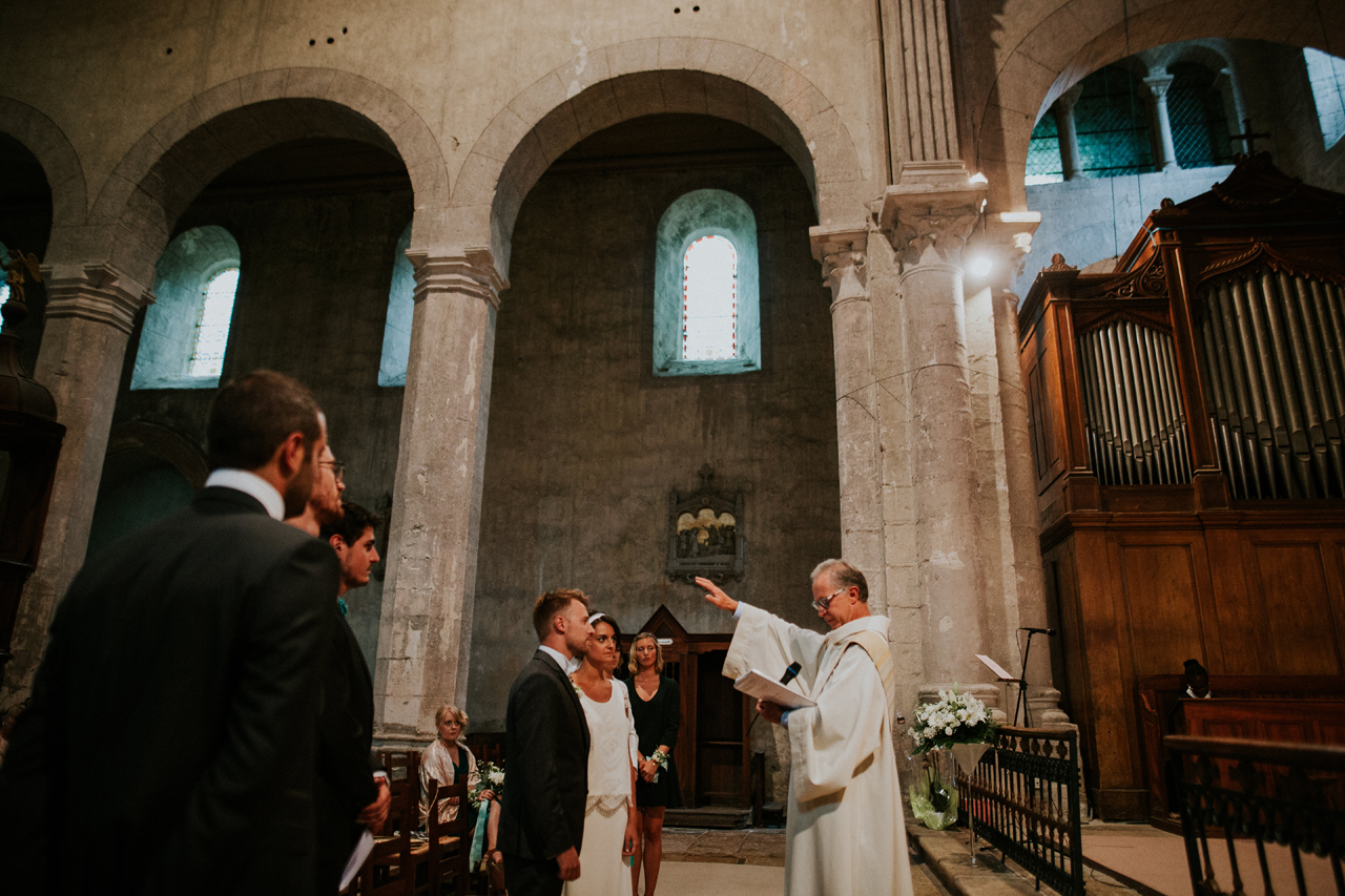 036-wedding-photographer-coralie-lescieux-photographe-mariage-nord-lille-paris