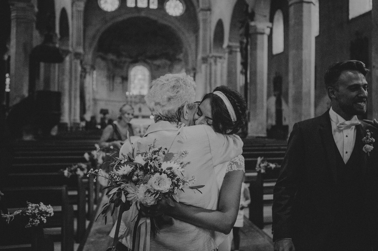 038-wedding-photographer-coralie-lescieux-photographe-mariage-nord-lille-paris
