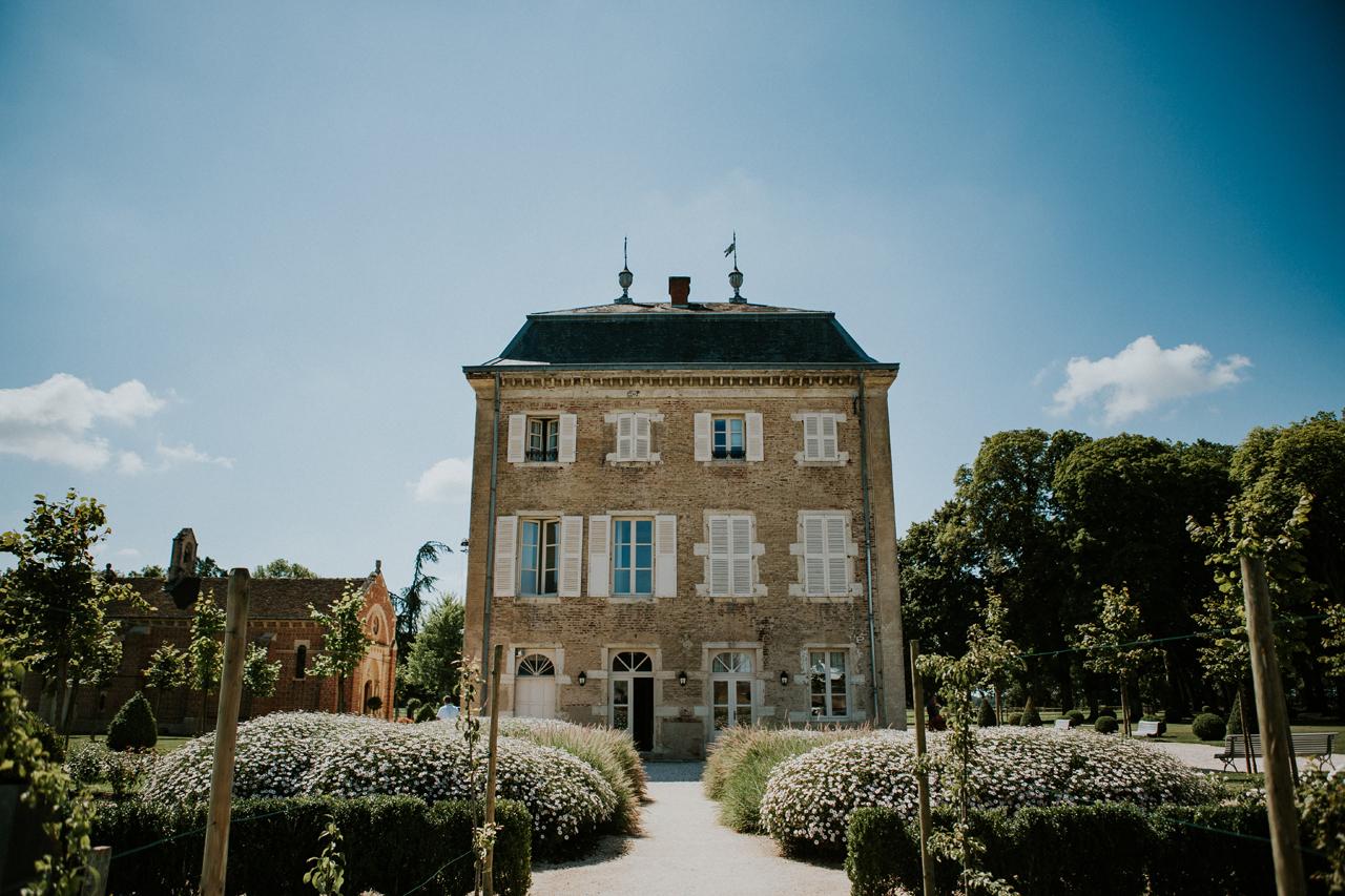 001-wedding-photographer-coralie-lescieux-photographe-mariage-nord-lille-paris