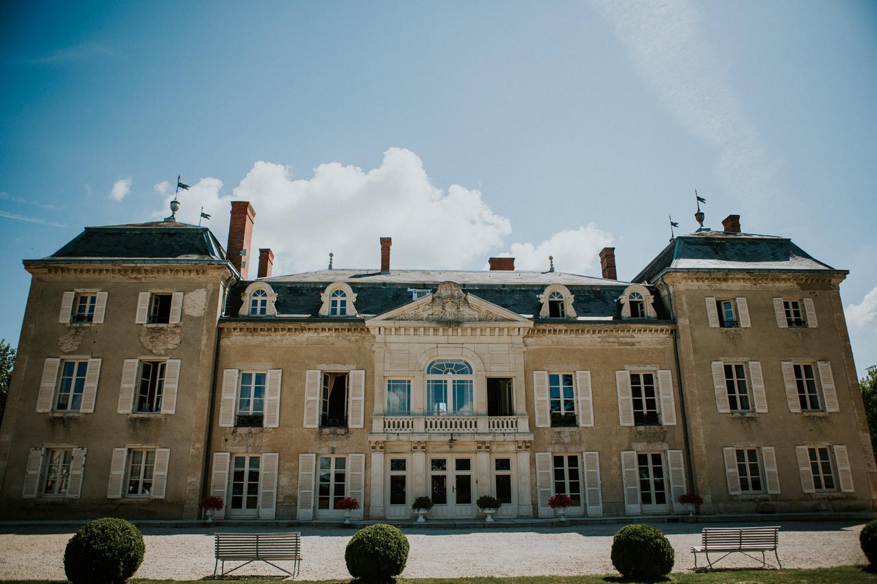 005-wedding-photographer-coralie-lescieux-photographe-mariage-nord-lille-paris