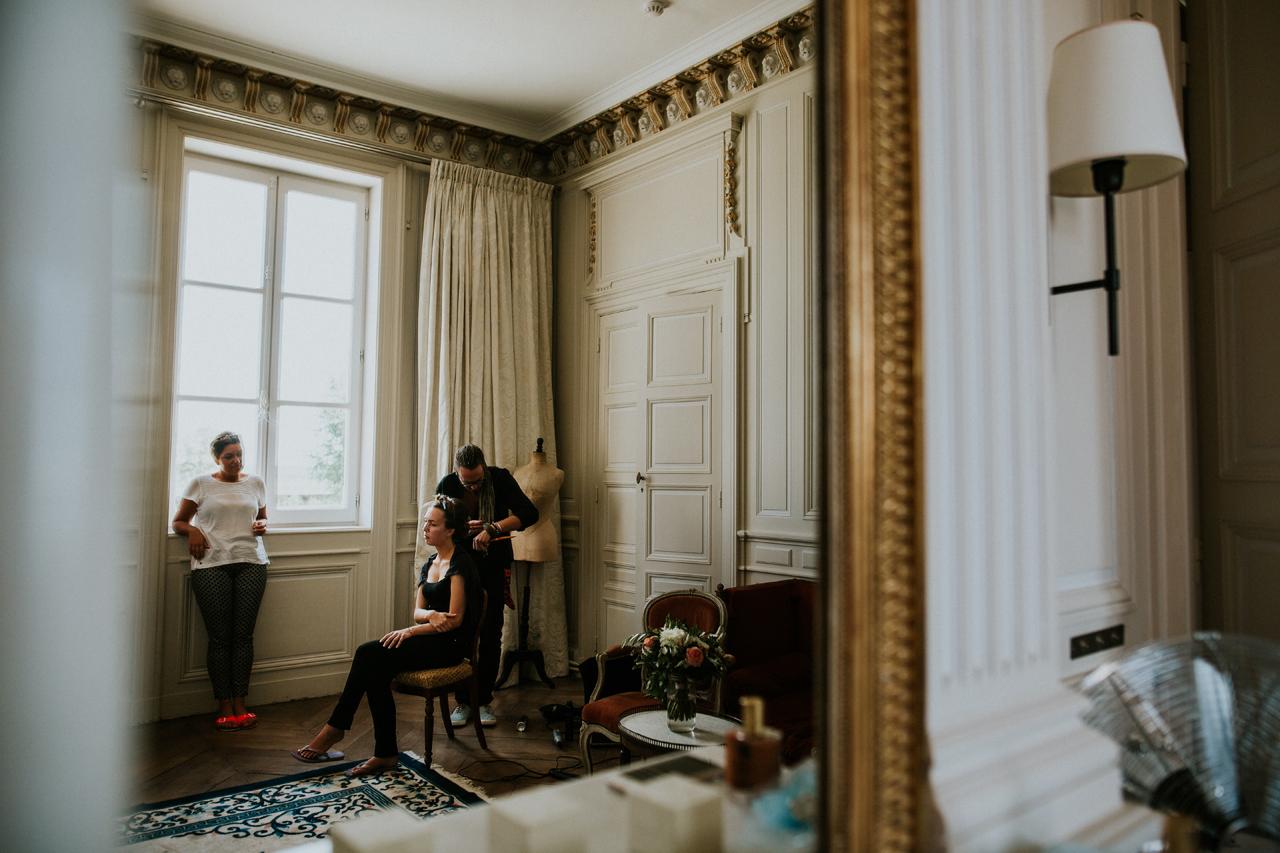 013-wedding-photographer-coralie-lescieux-photographe-mariage-nord-lille-paris