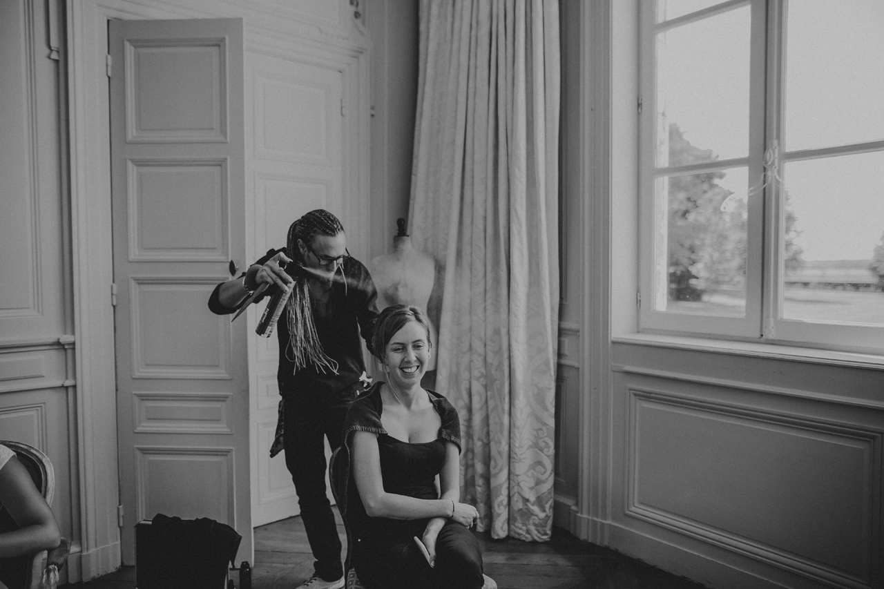 015-wedding-photographer-coralie-lescieux-photographe-mariage-nord-lille-paris