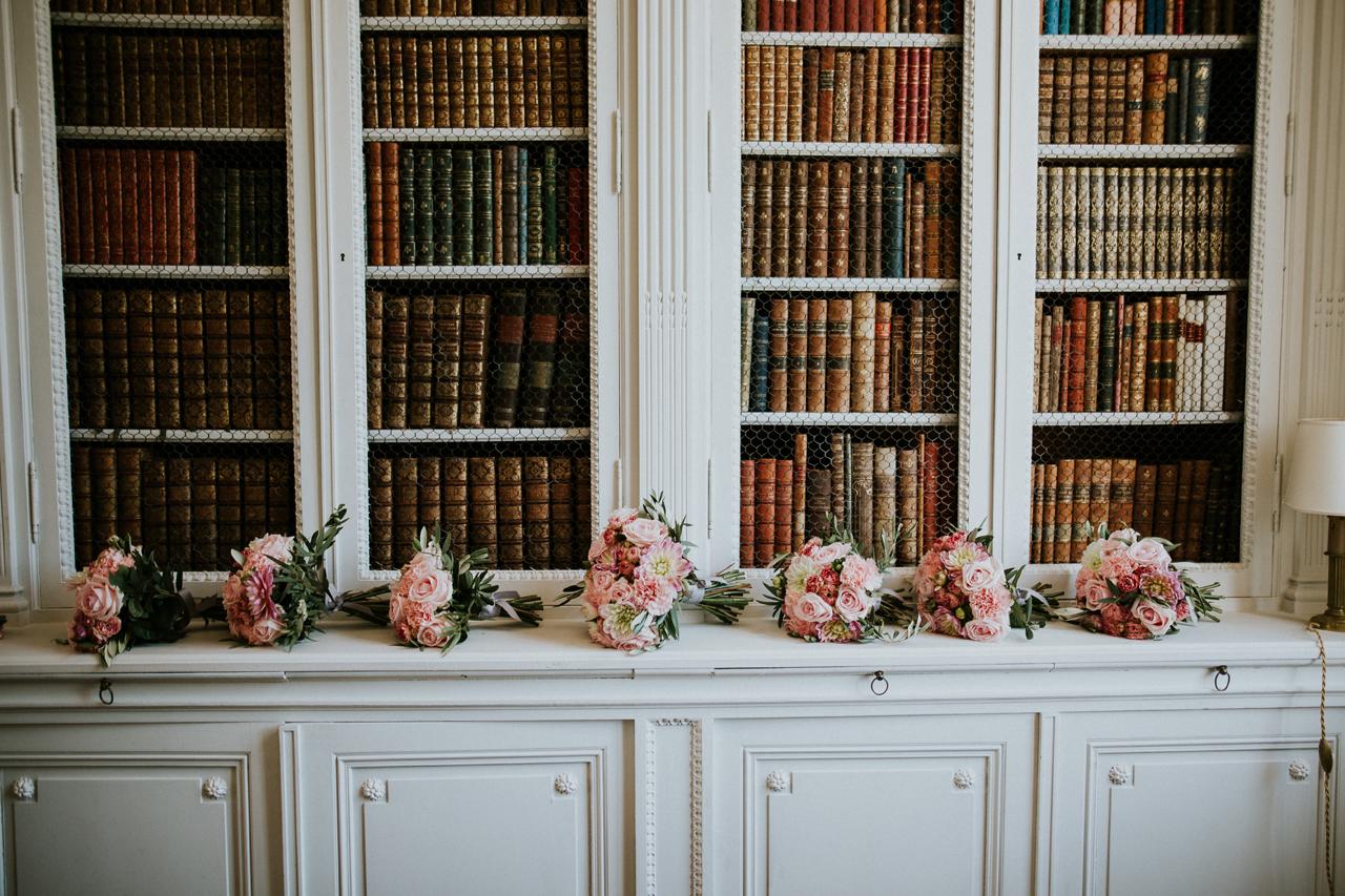 017-wedding-photographer-coralie-lescieux-photographe-mariage-nord-lille-paris