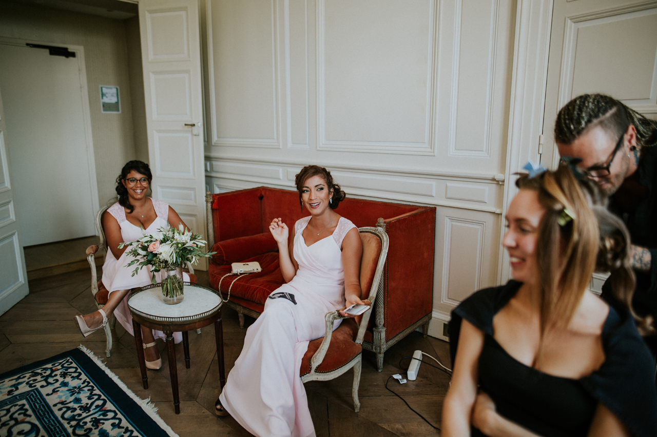 018-wedding-photographer-coralie-lescieux-photographe-mariage-nord-lille-paris