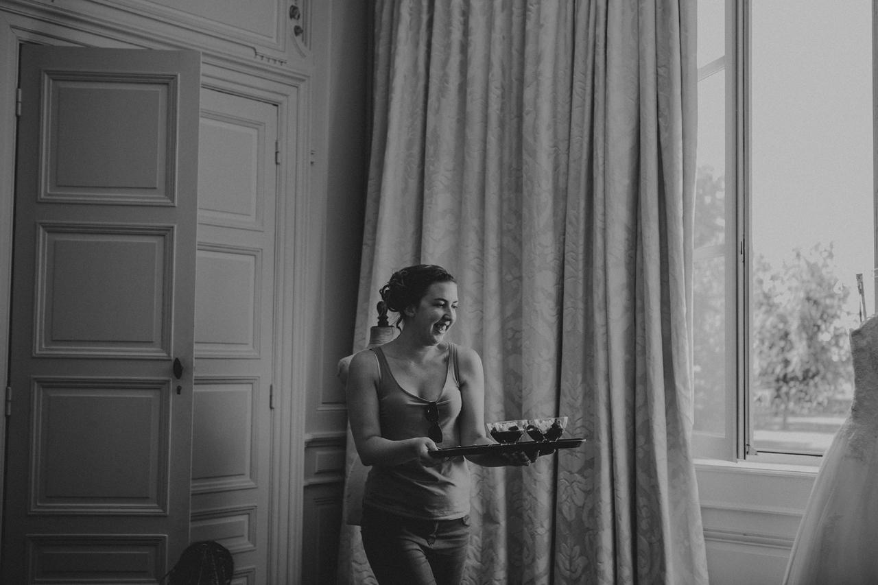 019-wedding-photographer-coralie-lescieux-photographe-mariage-nord-lille-paris