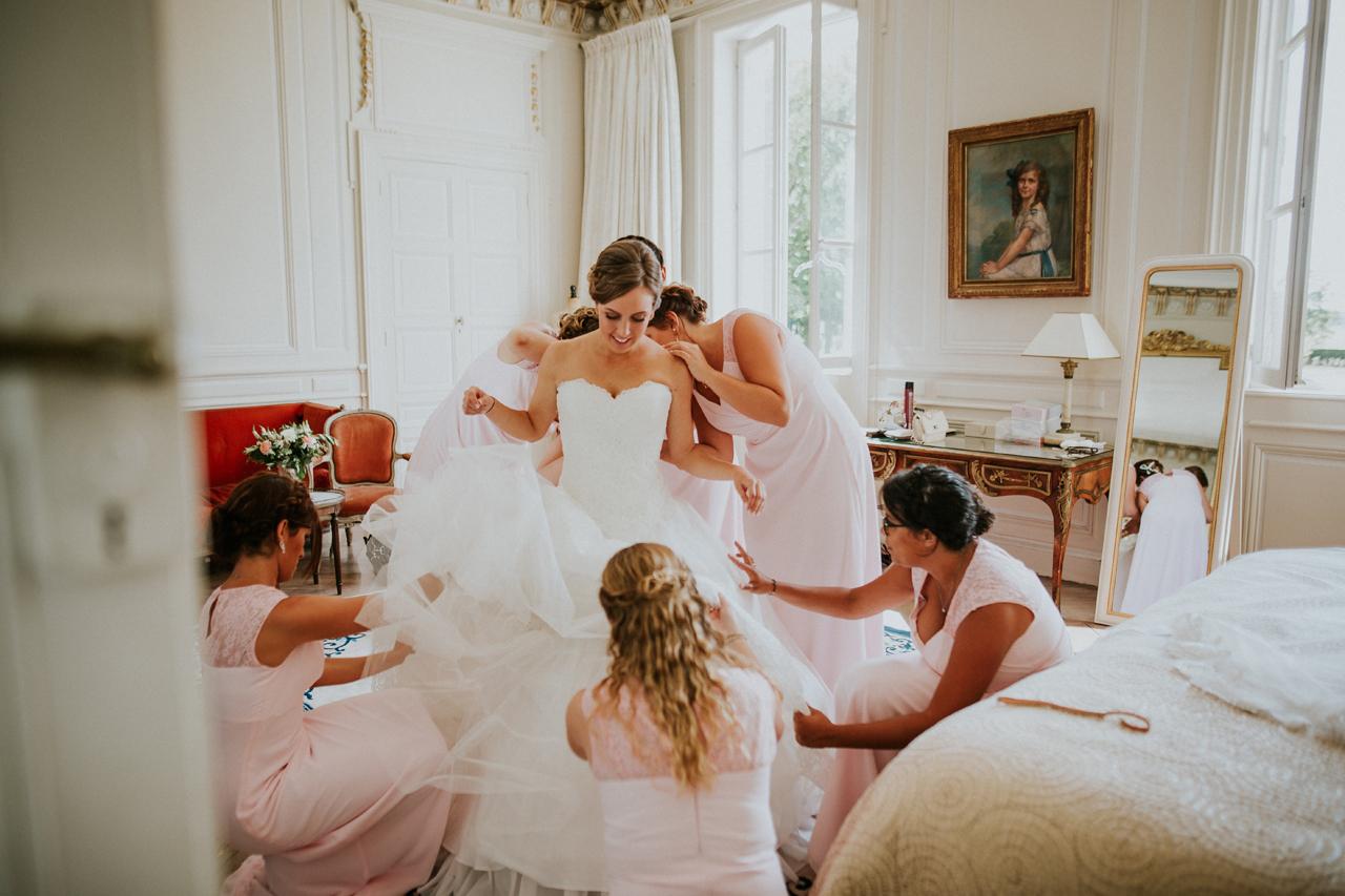 023-wedding-photographer-coralie-lescieux-photographe-mariage-nord-lille-paris