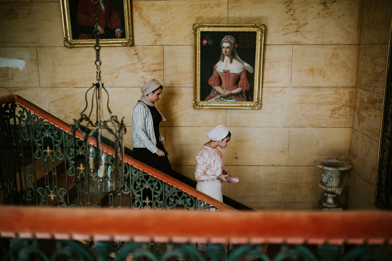 025-wedding-photographer-coralie-lescieux-photographe-mariage-nord-lille-paris