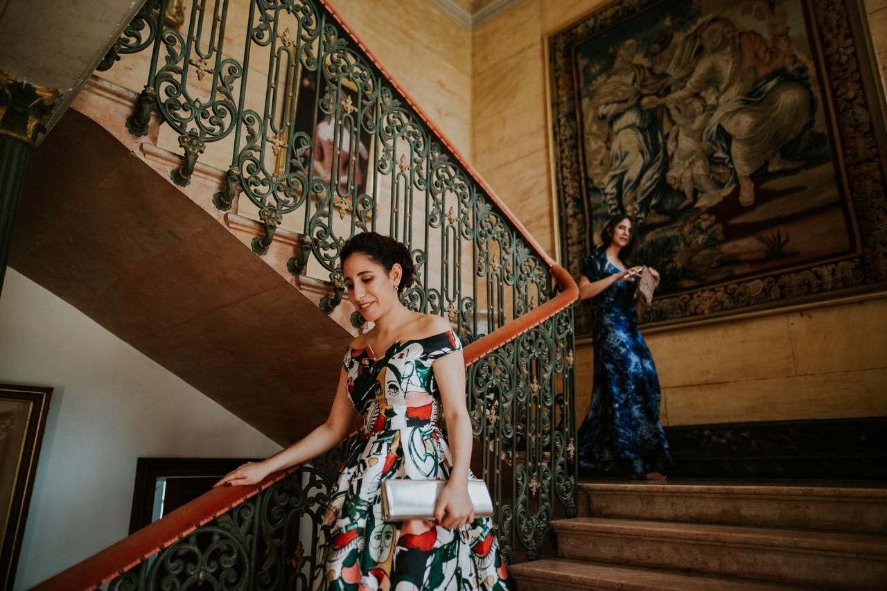 026-wedding-photographer-coralie-lescieux-photographe-mariage-nord-lille-paris