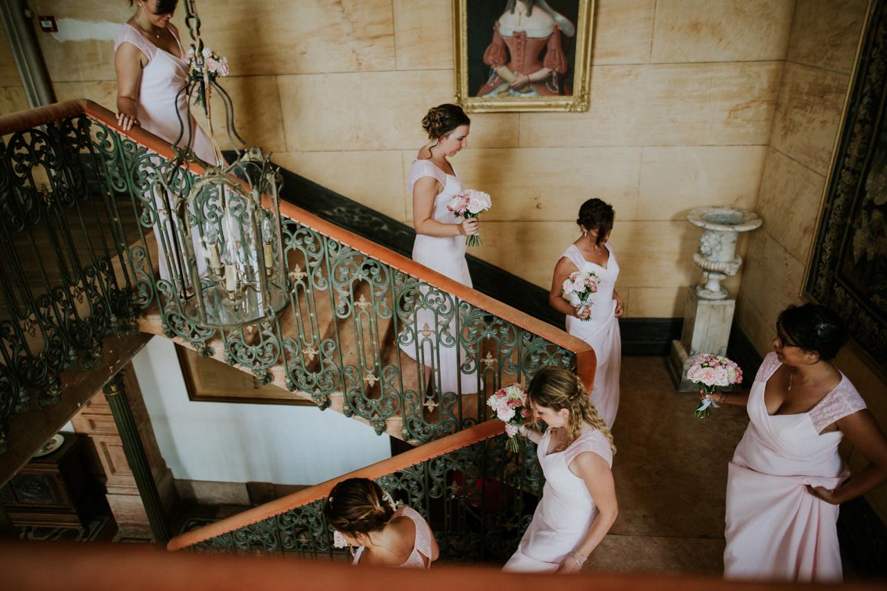 027-wedding-photographer-coralie-lescieux-photographe-mariage-nord-lille-paris
