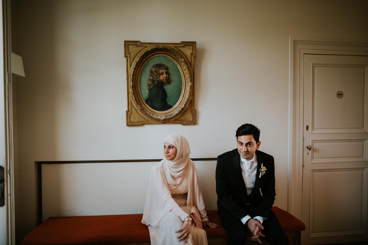 029-wedding-photographer-coralie-lescieux-photographe-mariage-nord-lille-paris