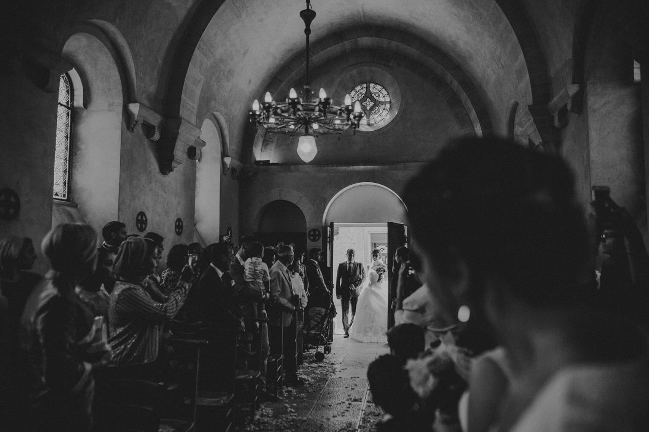 031-wedding-photographer-coralie-lescieux-photographe-mariage-nord-lille-paris