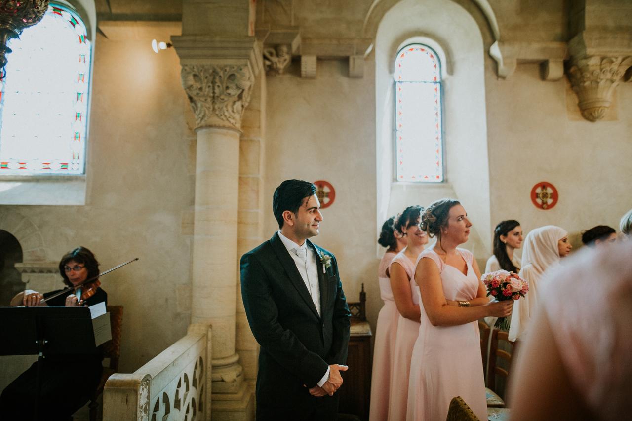 032-wedding-photographer-coralie-lescieux-photographe-mariage-nord-lille-paris