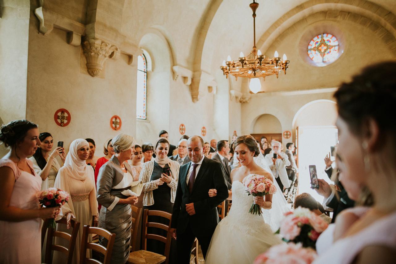 033-wedding-photographer-coralie-lescieux-photographe-mariage-nord-lille-paris