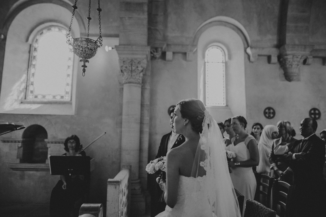 034-wedding-photographer-coralie-lescieux-photographe-mariage-nord-lille-paris