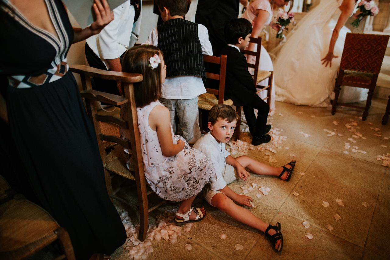 035-wedding-photographer-coralie-lescieux-photographe-mariage-nord-lille-paris