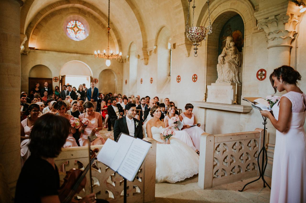 036-wedding-photographer-coralie-lescieux-photographe-mariage-nord-lille-paris