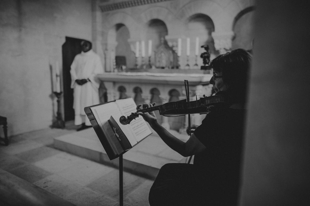037-wedding-photographer-coralie-lescieux-photographe-mariage-nord-lille-paris