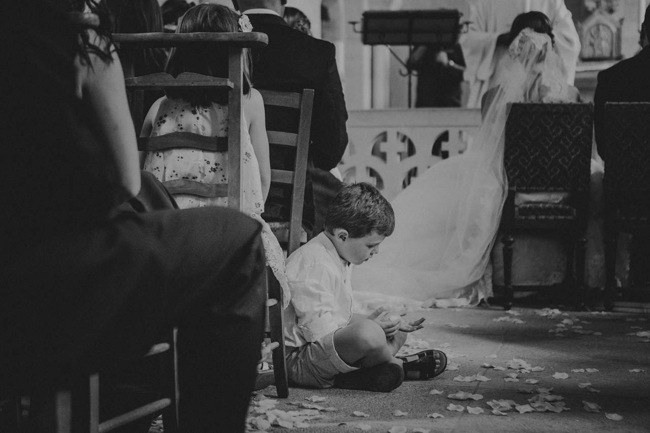 039-wedding-photographer-coralie-lescieux-photographe-mariage-nord-lille-paris