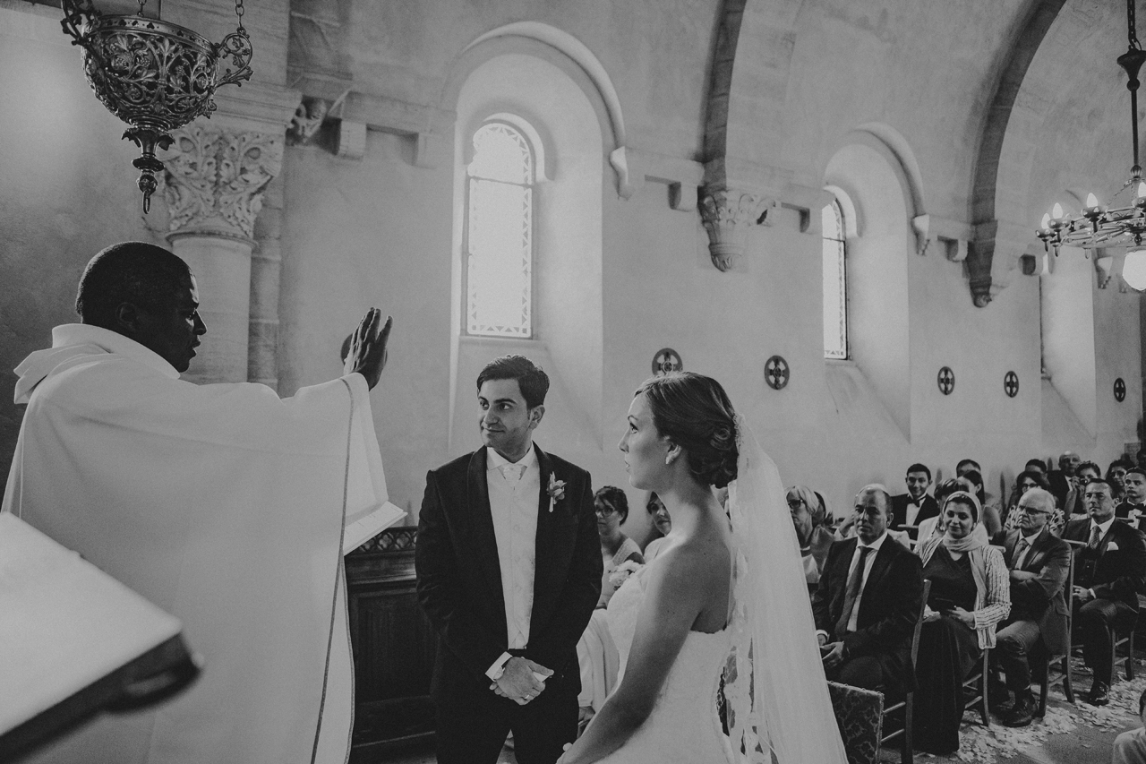 041-wedding-photographer-coralie-lescieux-photographe-mariage-nord-lille-paris