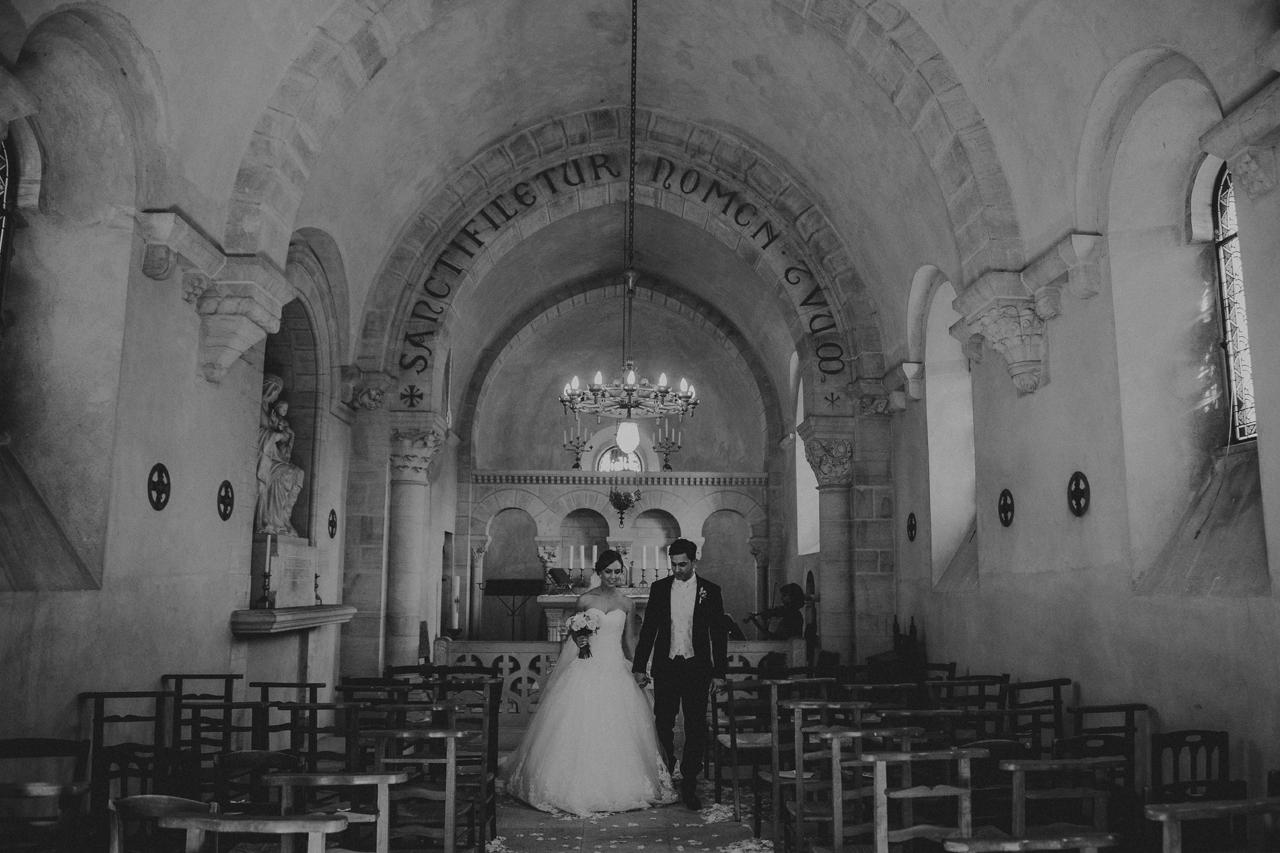 043-wedding-photographer-coralie-lescieux-photographe-mariage-nord-lille-paris