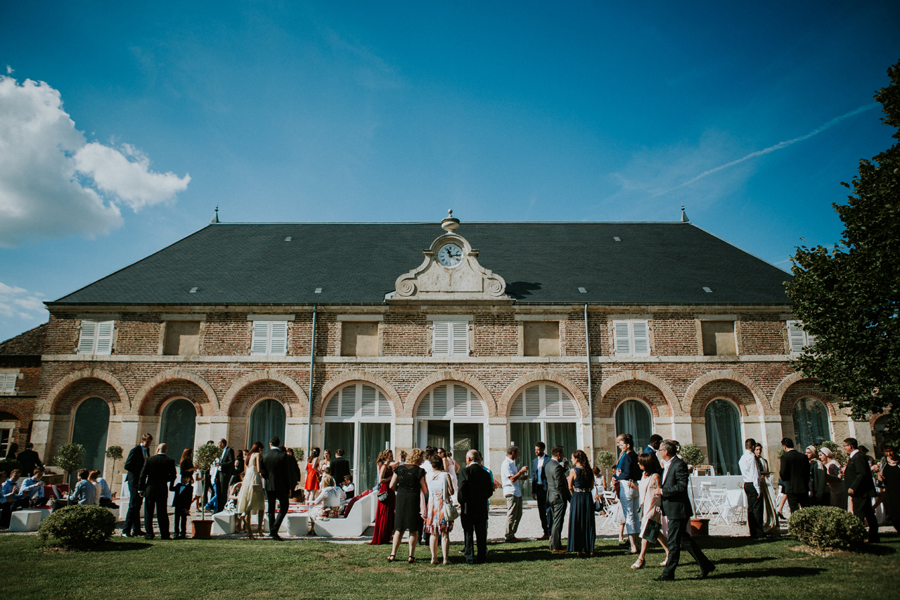 044-wedding-photographer-coralie-lescieux-photographe-mariage-nord-lille-paris