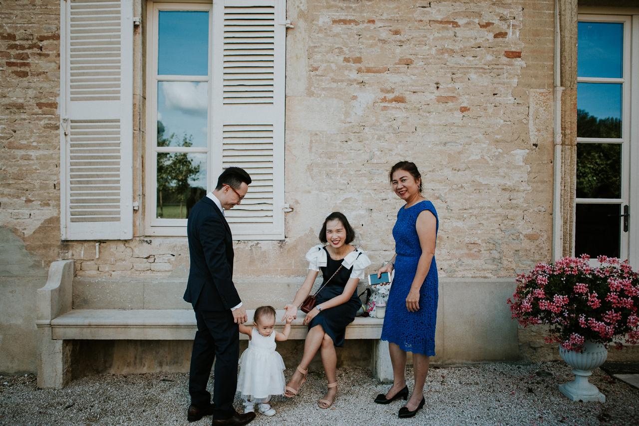 045-wedding-photographer-coralie-lescieux-photographe-mariage-nord-lille-paris