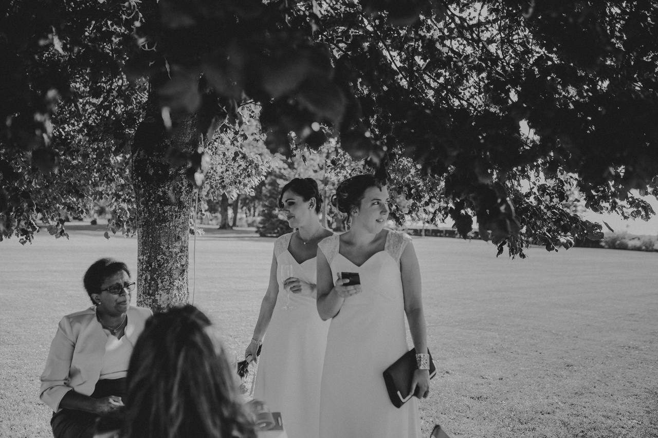 049-wedding-photographer-coralie-lescieux-photographe-mariage-nord-lille-paris