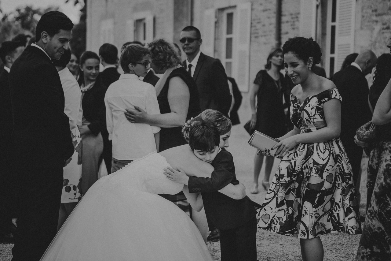 051-wedding-photographer-coralie-lescieux-photographe-mariage-nord-lille-paris