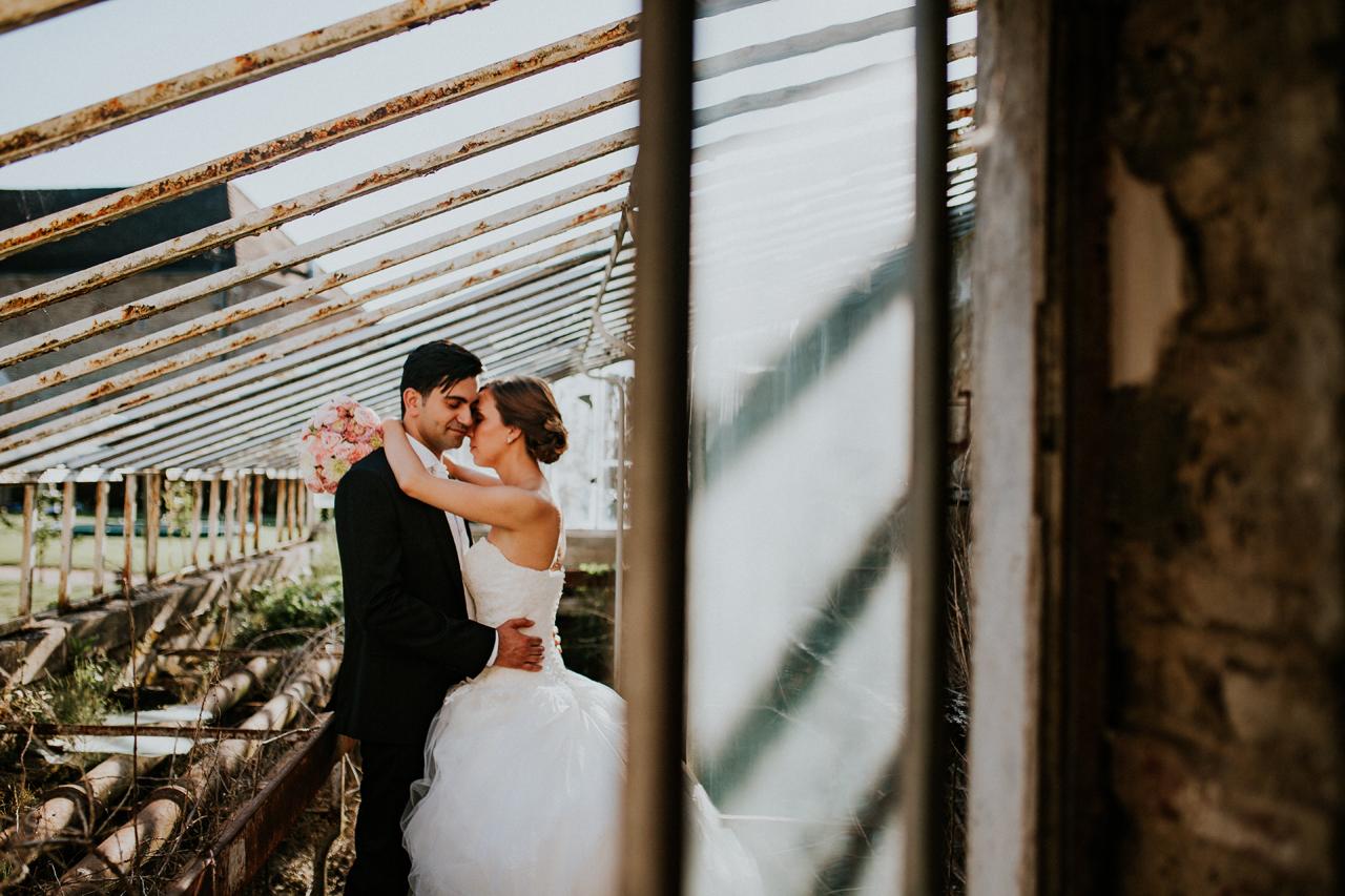 053-wedding-photographer-coralie-lescieux-photographe-mariage-nord-lille-paris