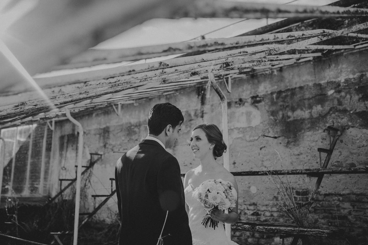 054-wedding-photographer-coralie-lescieux-photographe-mariage-nord-lille-paris